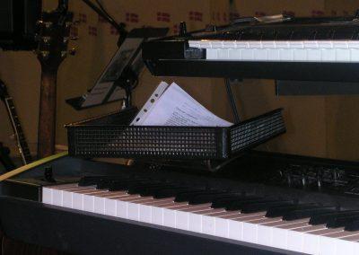 DSCN1389