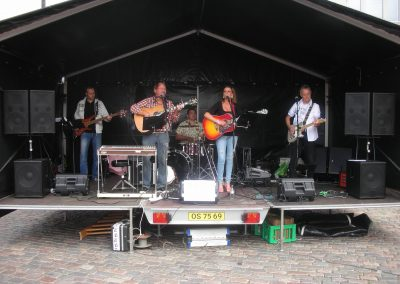 Musik efterår 2010 008